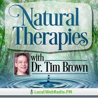 dr-tim-brown-naturopath-south-surrey-bc-localwebradio-200