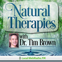Mild Traumatic Brain Injury – Concussions – What You Need to Consider | Natural Therapies #014
